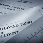 revocable living trust in smithtown ny