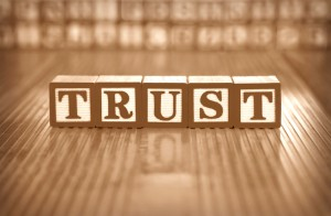 Trusts Can Satisfy Many Different Objectives