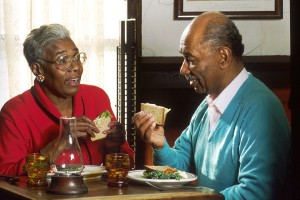 Does My Spouse Inherit My Property If I Die Intestate?