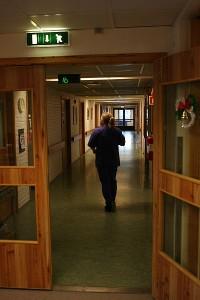 nursing home expenses