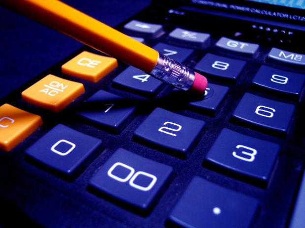 1 Calculator
