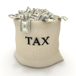 Is There a New York State Estate Tax?