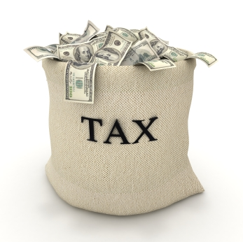 estate tax in long island new york