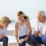 legacy wealth planning in smithtown ny