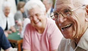 What is the solution? For many people, the long-term care solution is Medicaid. I