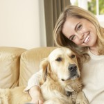 pet trust in smithtown ny