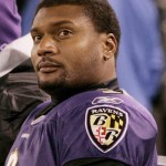 lessons learned from steve mcnair