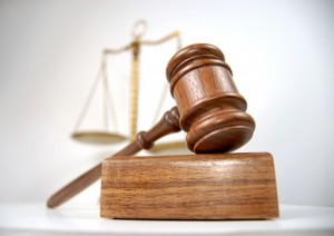 Durable Powers of Attorney in Long Island NY: What Are their Advantages?