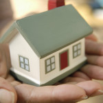 joint tenancy with right of survivorship in smithtown ny