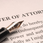 power of attorney in smithtown new york