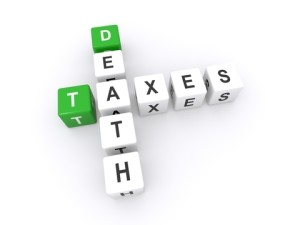 How Can You Minimize Your Estate Tax Exposure?