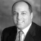 Mark Eghrari - Forbes Contributor
