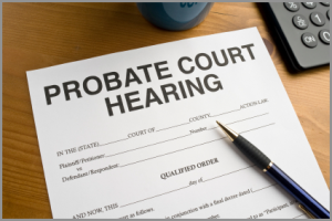 What Is the Uniform Probate Code?