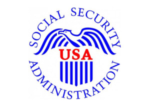 Should I Take an Early Social Security Benefit?