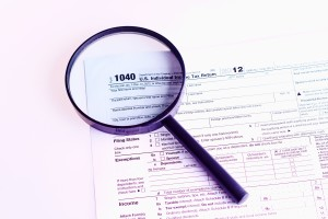 Will a Living Trust Reduce My Income Taxes?