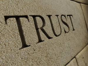 What Advantages Do Trusts Provide?