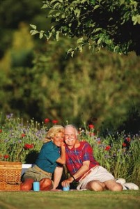 What Is the Medicaid Community Spouse Resource Allowance?