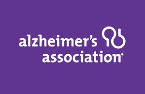 Elder Law FAQs: How Common Is Alzheimer's Disease?