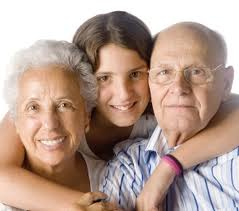 What Are the Top Three Estate Planning Priorities?