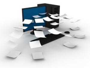 Should I Download Estate Planning Documents Off the Internet?