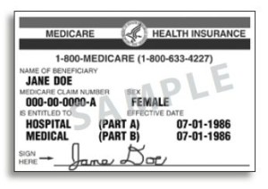 Three Things You Need to Know About Medicare