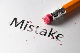 Avoid These Four Estate Planning Mistakes