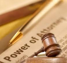 Will My Power of Attorney Be Effective After My Death?