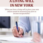 What Is a Living Will in New York