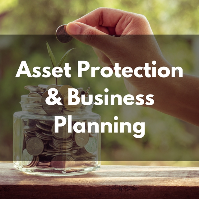 Asset-Protection-&-Business-Planning