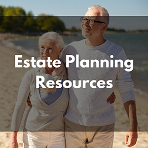 estate-planning-resources