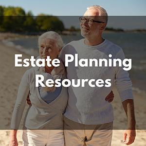 estate-planning-resources