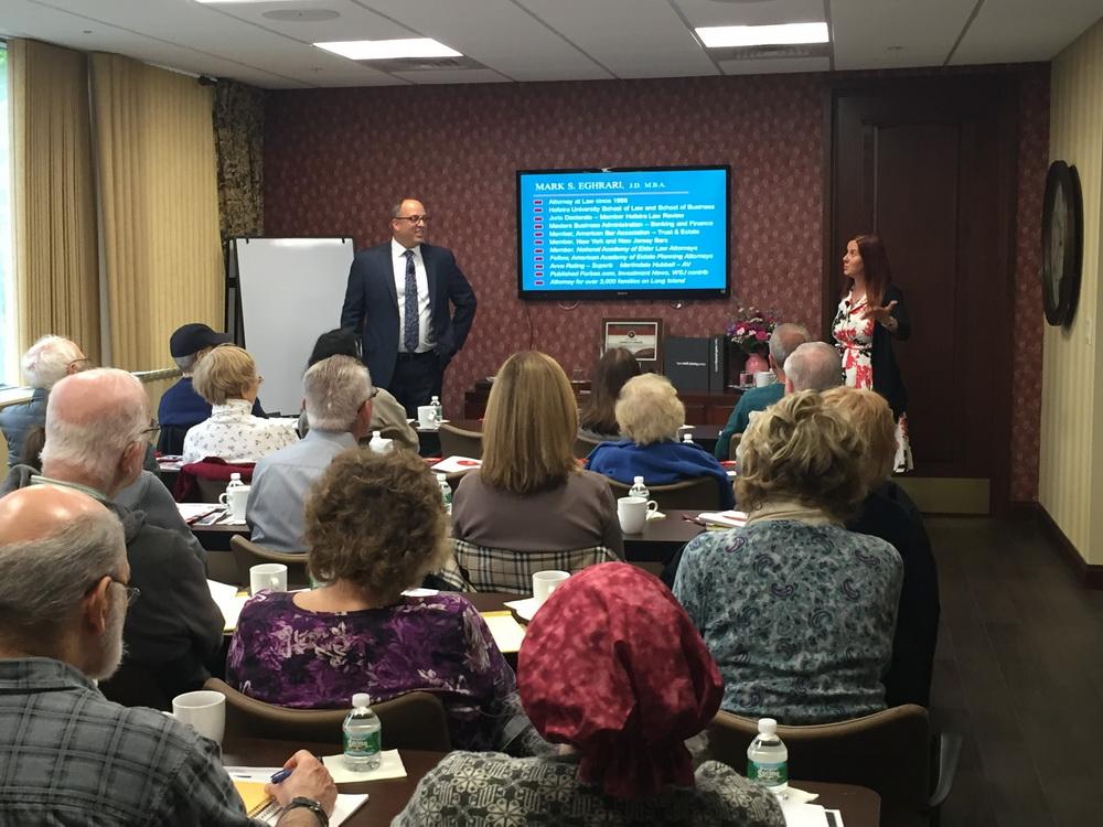seminar-pic