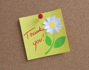 Mark S. Eghrari and Associates Client Appreciation Day