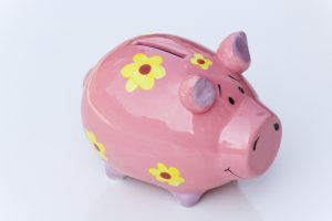 asset protection strategies