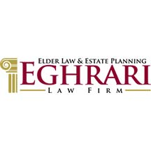 Mark S. Eghrari & Associates PLLC