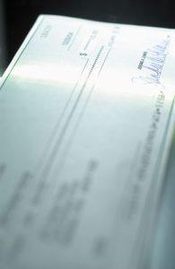 New York Inheritance tax