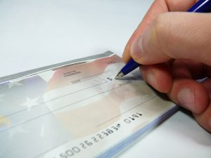 How to Reduce the Cost of Probate