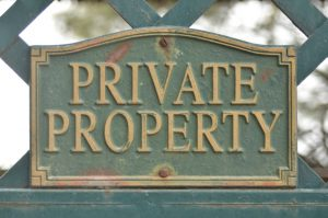 Is Probate Necessary If the Estate is Small?