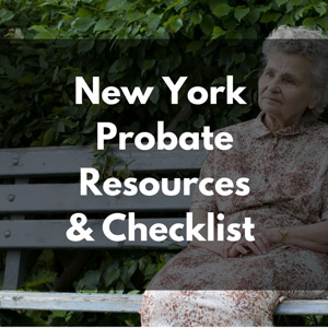 NY Medicaid Resources