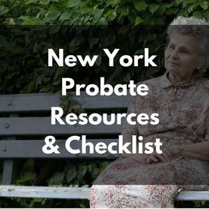 NY Medicaid Resources