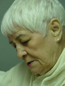 Long Island Hotline Helps Suicidal Seniors