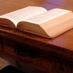 suffolk county probate court