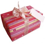 gift tax lifetime exclusion