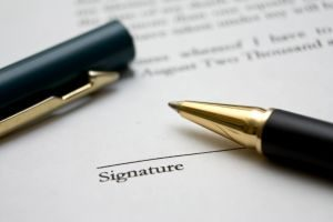 Do You Need an Estate Planning Attorney to Update Your Will?