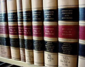 5 Problems That Can Arise During Probate