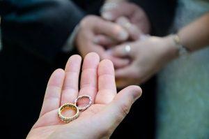 Estate Planning Steps After Marriage