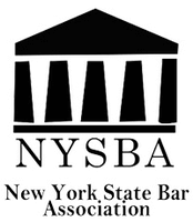 New York State Bar Association