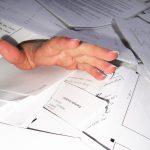 smithtown estate planning attorneys