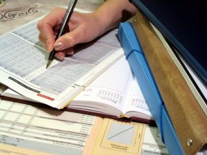 How to Make the Probate Process Less Stressful