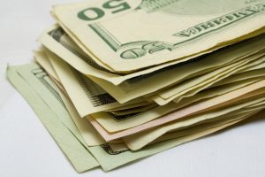 How Smithtown Elder Law Attorneys Help You Become More Financially Secure in Retirement